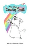 Cost of Cheating Death